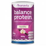 balance-protein