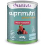 suprifrutas-300x286